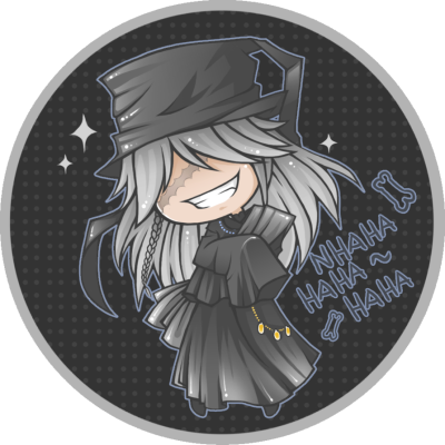 File:400px-Undertaker by Ray omg.png