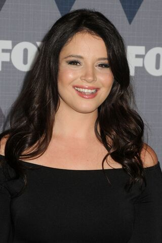 File:Kether Donohue.jpg