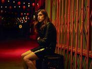 Cast Promotional Photos - Season 4 - Gretchen