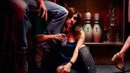 Cast Promotional Photos - Season 3 - Gretchen (2)