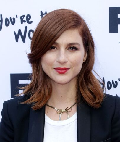 File:Aya Cash.jpg