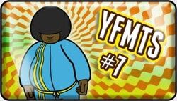 YFMTS7