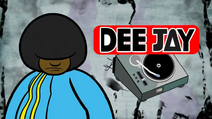 Deejay-introduction