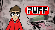 Puff-introduction