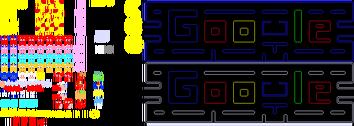 Pacman10-hp-sprite-2