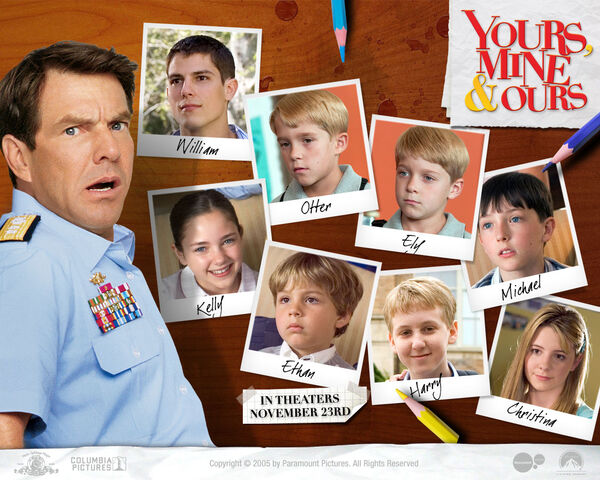 File:Dennis Quaid in Yours, Mine and Ours Wallpaper 2 1280.jpg