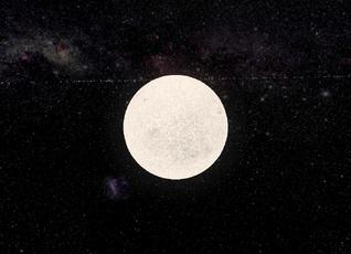 Universe Sandbox - 20120809-194606 - 152549