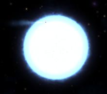 Phoeb-2