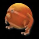 Spheron