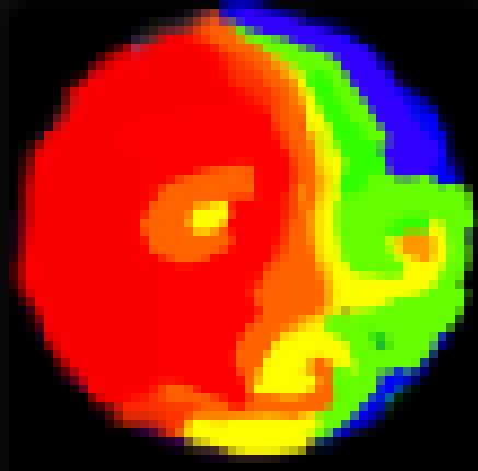 Planet temp scan3