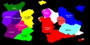 Laktra nations 60.0