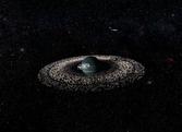 Universe Sandbox - 20120809-194433 - 151534