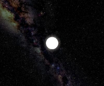Universe Sandbox - 20111202-162412 - 3174