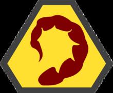 Xielirflag3