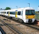 British Rail Class 376