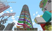 126773d1256169755-anyone-here-play-minecraft-2