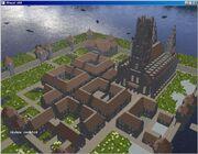 City-3Dwarf