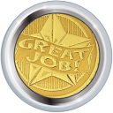 File:Badge-edit-3.png