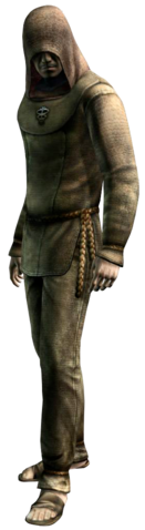 File:Riccardo standing.png