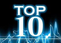 Top-ten2011