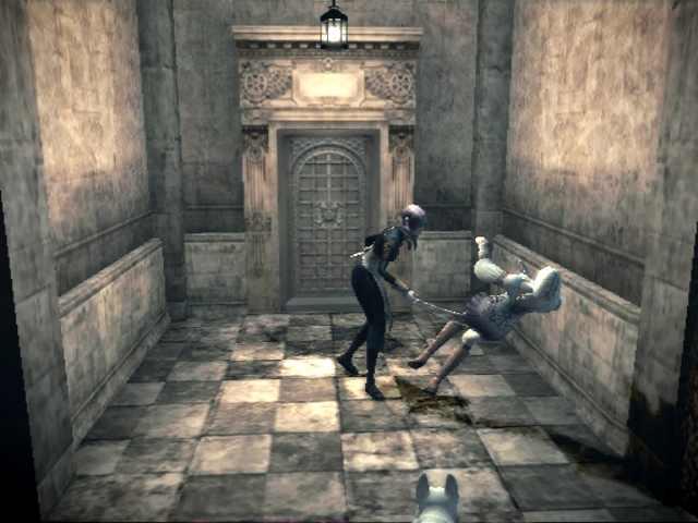 File:Daniella attacks Fiona.jpg