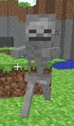 20111003163617!Skeleton minecraft