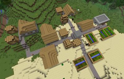 File:400px-Overhead NPC Village.png