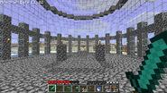 Minecraft domosphere-B 4