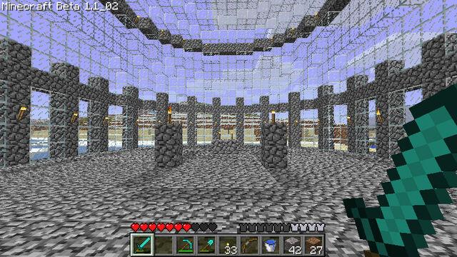 File:Minecraft domosphere-B 4.jpg