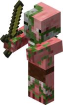 150px-Zombie Pigman