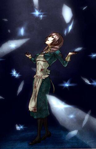 File:Daniella dancing in crystals.jpg