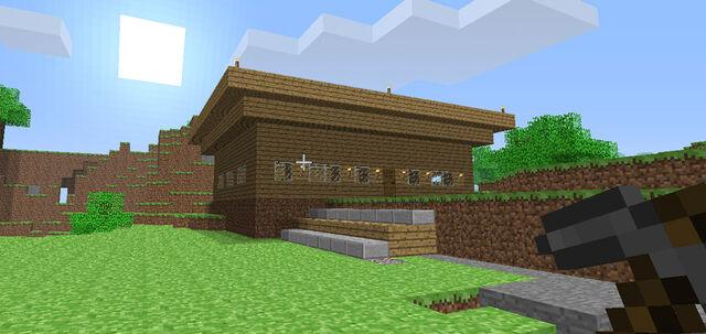 File:Minecraft 001.jpg