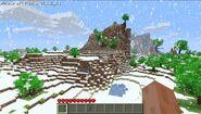 Minecraft-screen-7
