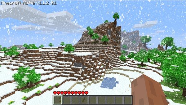 File:Minecraft-screen-7.jpg