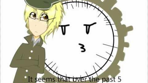 Thumbnail for version as of 01:05, November 3, 2012