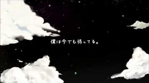 【アビス】 『post-script -english ver.-』 【歌ってみた】