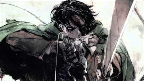 【歌ってみた】The Reluctant Heroes -piano ver-【Naz】