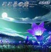 Kokoro cover