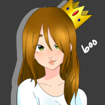 Boo-queen-icono-canal