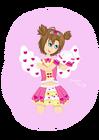 ValentinesCrayon