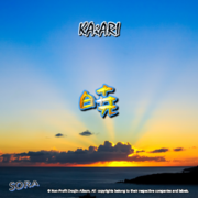Front Cover-DAWN