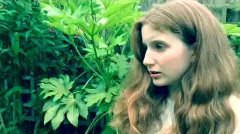 Mermaid series dive in season 1 episode 1
