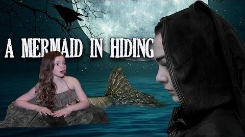 A Mermaid in Hiding Ep 4 A Mermaid's Journey (Season 2)