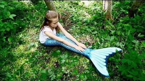 Mermaid Forever Season 5 Episode 8