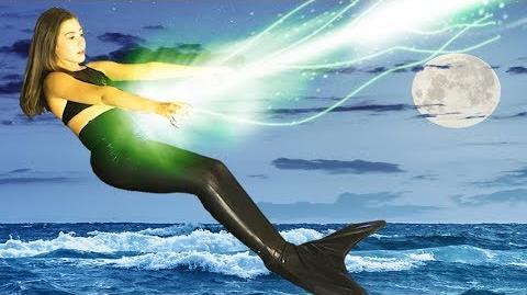 A Mermaid's Journey (FINALE)