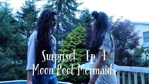 SURPRISE! - Season 1 Episode 4