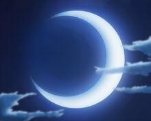 Crescent-moon-image