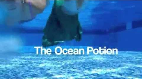 The Ocean Potion Season 1 Episode 6 Mind Games