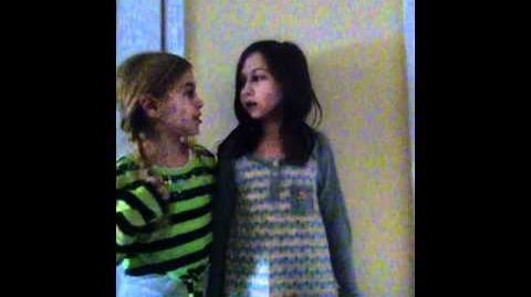 The 3 Water Girls Season 1 Episode 8 Season Finale Part 1