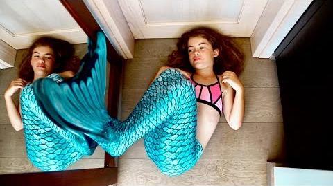 Mermaid Forever Season 6 Episode 2